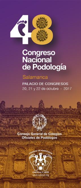 www.congresopodologia.com