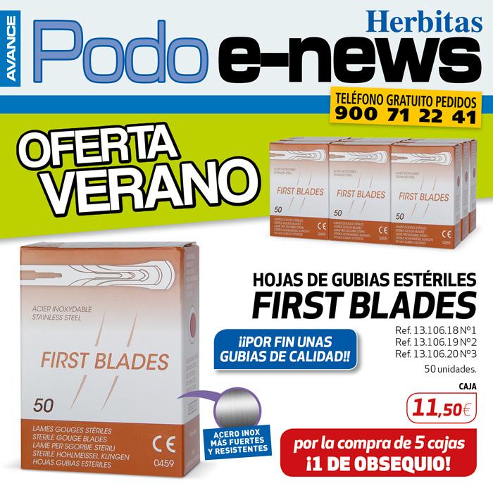 0022016323272_herbitas-podo-e-news-oferta-verano-hojas-gubias-first-blades-150x150