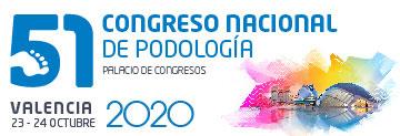 51-Congreso_360x123_banner