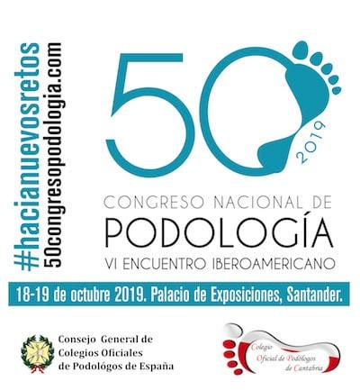 logo_50_congreso-min